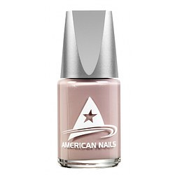 American Nails 28 Naked Starlet Nagellack 15 ml