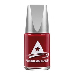 American Nails 53 Red Carpet Nagellack 15 ml