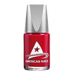 American Nails 60 Gipsy Love Nagellack 15 ml