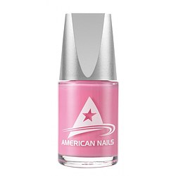 American Nails 725 Grossip Girl 15 ml