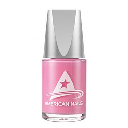 American Nails 78 GossipGirl Nagellack 15 ml