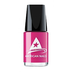 American Nails 81 Girls Dream Nagellack 15 ml