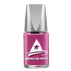 American Nails Shake it Nagellack 15 ml