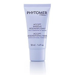 Phytomer Accept Masque