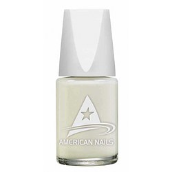 American Nails Base Coat