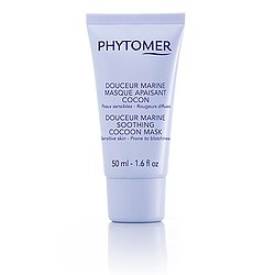 Phytomer Douceur Marine Masque Apaisant