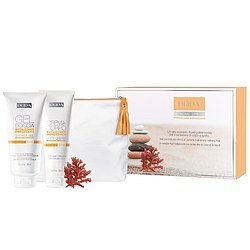 PUPA Home SPA Energizing Beauty Set