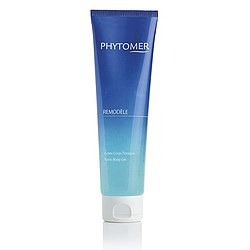 PHYTOMER Remodéle Body Gel 150 ml