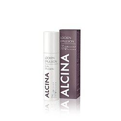 ALCINA Locken Emulsion
