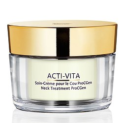 Monteil ACTI-VITA Neck Treatment ProCGen