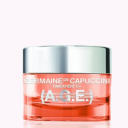 Germaine de Capuccini Intensive Multi Correction Cream