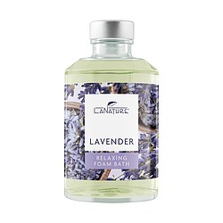 La Nature Schaumbad Lavender 250 ml
