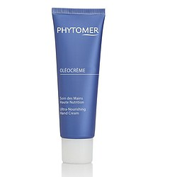 Phytomer Oléocreme Handcream 50 ml