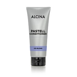 ALCINA Pastell Ice-Blond Conditioner