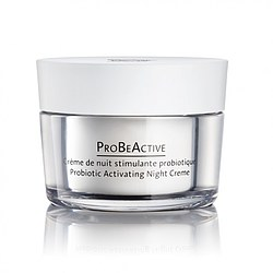 Monteil Probiotic Activating Night Creme