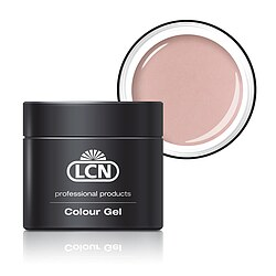LCN Colour Gel forever in love