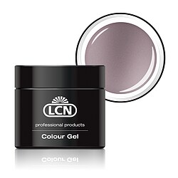 LCN Colour Gel Oh my Goddes - Venus