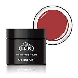 LCN Colour Gel Oh my Goddes - Selene