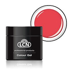 LCN Colour Gel Oh my Goddes - Athena