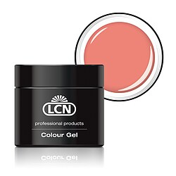 LCN Colour Gel Oh my Goddes - Hera