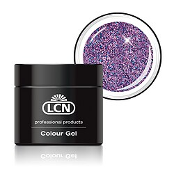 LCN Color Gel Super Licious 726 phantasy smoothie