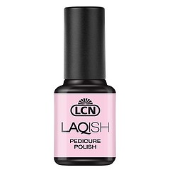 LCN Laqish Pedicure Nagellack 22 i´m a barbie girl