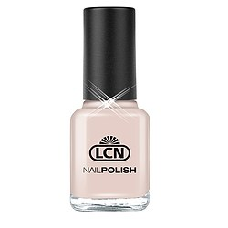 LCN Nagellack Nude Colours Powder Dream