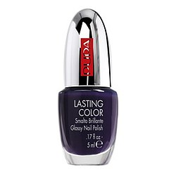 PUPA Nagellack 403 Purple