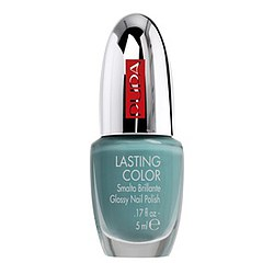 Pupa Nagellack 711 Dusty Blue