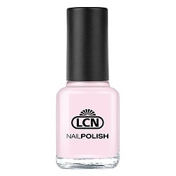 LCN Nagellack Califorina Dreams