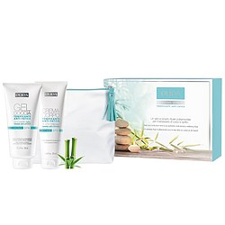 PUPA Home Spa Anti Müdigkeit - Beauty Set