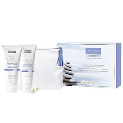 PUPA Home Spa Anti Stress Beauty Set