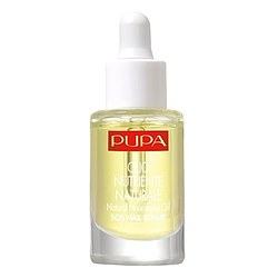 PUPA SOS Nail Repair - Natural Nourishing Oil