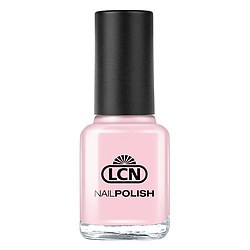 LCN Nagellack Dream Catcher