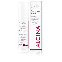ALCINA Couperose Serum 30 ml