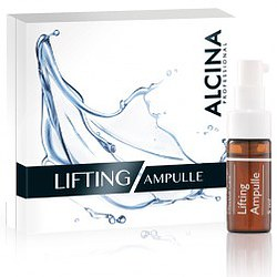 ALCINA Lifting Sprüh-Ampulle 5 ml