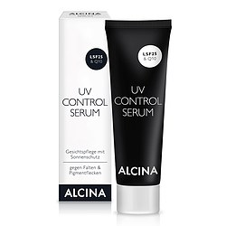 ALCINA UV Control Serum 50 ml