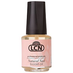 Natural Nail Boost Oil