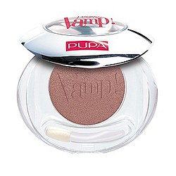 PUPA Vamp ! Compact Eye Shadow 103 Cookie