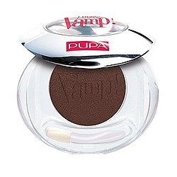 PUPA Vamp ! Compact Eye Shadow 105 Chocolate