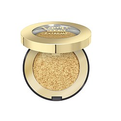 PUPA EXTREME Eye Shadow 001 Gold