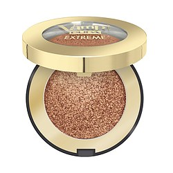 PUPA EXTREME Eye Shadow 002 Copper