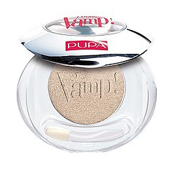 PUPA Vamp ! Compact Eye Shadow 402 Ivory