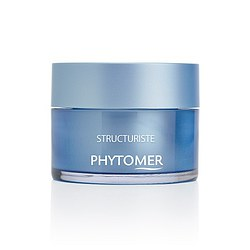 PHYTOMER Structuriste Lifting Cream