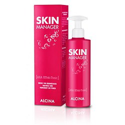 ALCINA Skin Manager 475 ml
