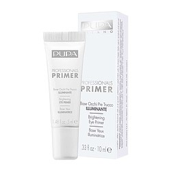 PUPA Brightening Eye Primer