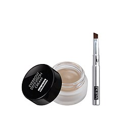 PUPA Eyebrow Definition Cream 01 Ash