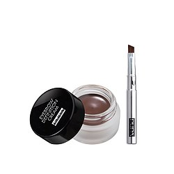 PUPA Eyebrow Definition Cream 02 Hazelnut