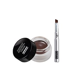 PUPA Eyebrow Definition Cream 03 Cacao