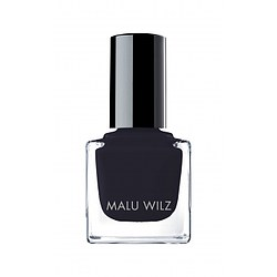 MALU WILZ Nagellack Night Dawn 392